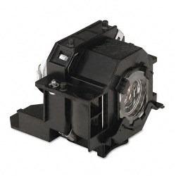 Image lamparacarcasa-elplp42v13h010l42-proyector-marca-epson-105101-MLM8337198300_042015-O.jpg