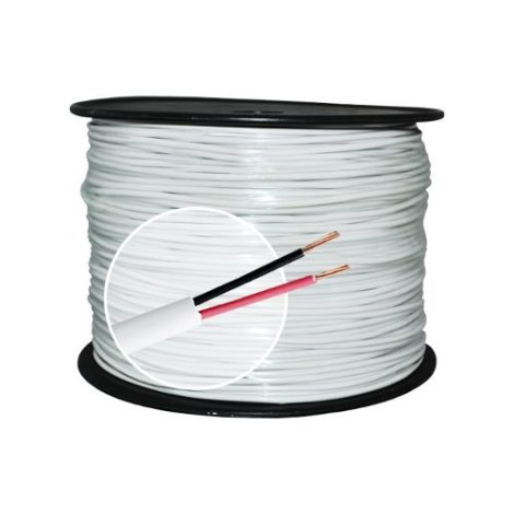 Image bobina-de-305-metros-de-cable-para-alarmas-de-2-hilos-hm4-15247-MLM20098706221_052014-O.jpg