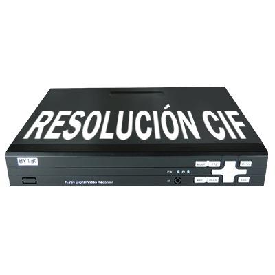 Image dvr-grabador-digital-8ch-cctv-camaras-seguridad-23296-MLM20244724128_022015-O.jpg