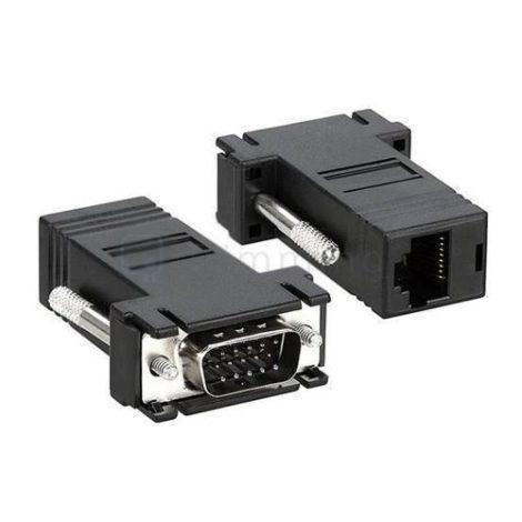 Image convertidor-vga-a-rj45-2-pack-estensor-por-cat5-cat6-17808-MLM20144907048_082014-O.jpg