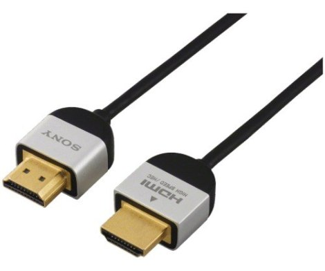 Image sony-cable-hdmi-macho-a-macho-2mts-bano-en-oro-dlc-he20s-170101-MLM20259885742_032015-O.jpg