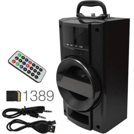 Image bocina-amplificada-karaoke-sd-usb-fm-mp3-recargable-mic1-y-2-497101-MLM20285083159_042015-O.jpg