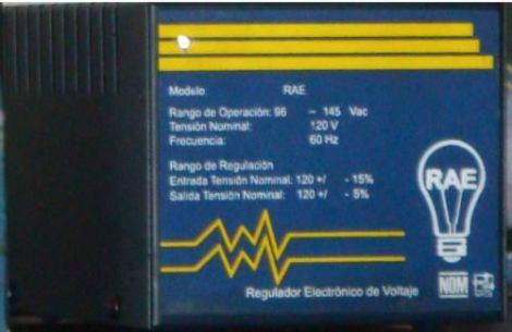 Image regulador-de-voltaje-2-kva-para-refrigerador-3741-MLM57269300_8391-O.jpg