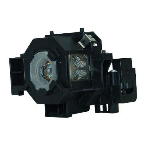 Image lampara-con-carcasa-para-epson-powerlites5-proyector-455201-MLM8352884321_042015-O.jpg