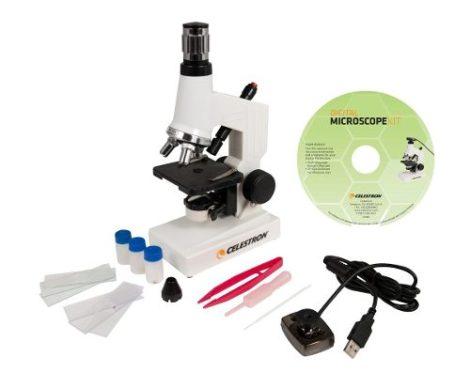 Image tb-microscopio-celestron-44320-microscope-digital-kit-mdk-19669-MLM20175410927_102014-O.jpg