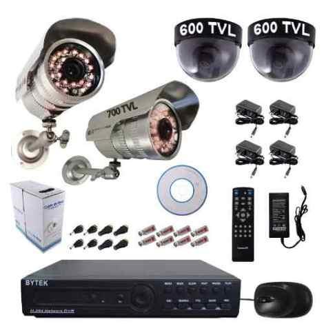 Image kit-cctv-dvr-videovigilancia-4-camaras-hdmi-vision-nocturna-299101-MLM20280934346_042015-O.jpg
