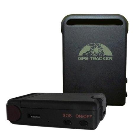 Image gps-personal-localizador-rastreador-mini-satelital-espionaje-12938-MLM20068888209_032014-O.jpg