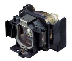 Image lamparacarcasa-lmp-c190-proyector-marca-sony-813201-MLM8347107563_042015-O.jpg