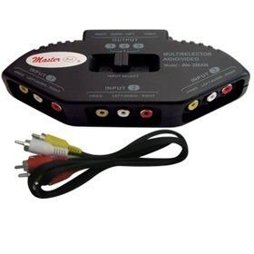 Image switch-selector-hasta-3-puertos-av-rca-video-xbox-juegos-13280-MLM20075432035_042014-O.jpg