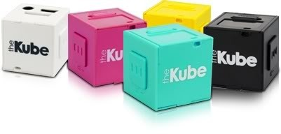 Image reproductor-mp3-the-kube-el-mas-pequeno-4gb-expandible-a-32g-3779-MLM68716044_8690-O.jpg