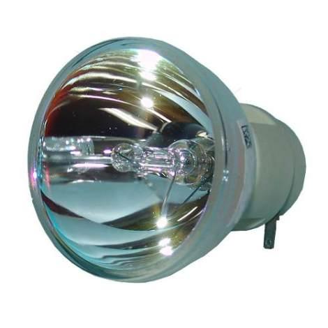 Image lampara-osram-para-optoma-ds326-proyector-proyection-dlp-840101-MLM7994778913_032015-O.jpg