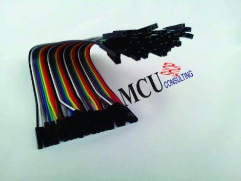 Image 40-cables-tipo-dupon-h-h-para-pics-avr-arduino-20-cm-de-l-19128-MLM20167139827_092014-O.jpg