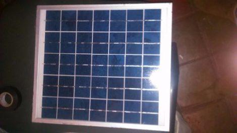 Image panel-solar-modulo-fotovoltaico-iva-inc-usado-985301-MLM20309408551_052015-O.jpg