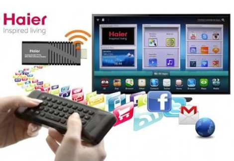 Image kit-smart-tv-haier-android-wifi-teclado-control-mhl-airplay-16172-MLM20115632157_062014-O.jpg