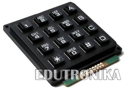Image teclado-matricial-4×4-alta-calidad-master-prog-edutronika-22618-MLM20233913515_012015-O.jpg