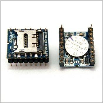 Image reproductor-de-audio-minisd-wtv020sd-arduino-avr-pic-11046-MLM20038893431_012014-O.jpg