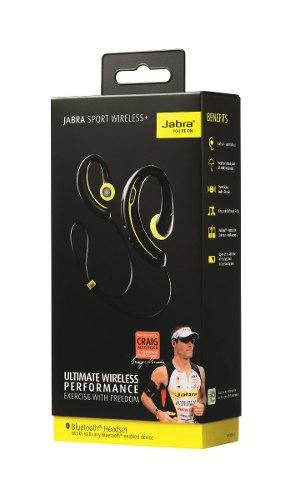 Image audifonos-jabra-sport-wireless-16758-MLM20126043705_072014-O.jpg