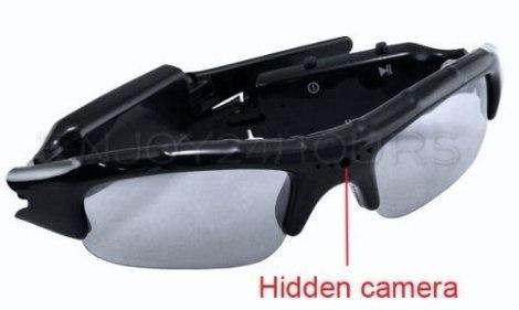Image lentes-de-sol-con-camara-espia-video-foto-y-audio-13356-MLM3161826178_092012-O.jpg