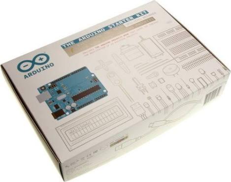Image arduino-starter-kit-100-original-aprende-a-usar-arduino-5301-MLM4962143322_092013-O.jpg