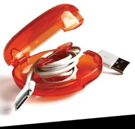 Image organizador-para-cables-de-audio-video-xbox-ipod-iphone-11028-MLM20037680725_012014-O.jpg