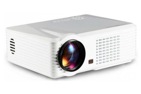 Image proyector-led-profesional-2700-lumen-hdmi-tv-hd-full-hd-3d-334301-MLM20318572098_062015-O.jpg