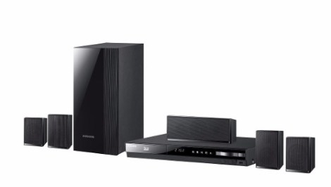 Image home-theater-samsung-ht-h4500-bluray-3d-audio-51-500w-hdmi-869101-MLM20285714389_042015-O.jpg