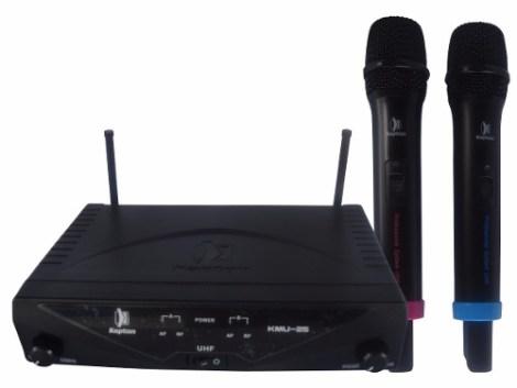 Image microfonos-inalambricos-uhf-dobles-kapton-kmu-25-202401-MLM20309221104_052015-O.jpg