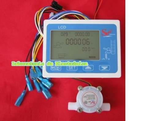 Image totalizador-sensor-caudal-agua-contabilizador-litros-4-filt-5645-MLM4977565756_092013-O.jpg