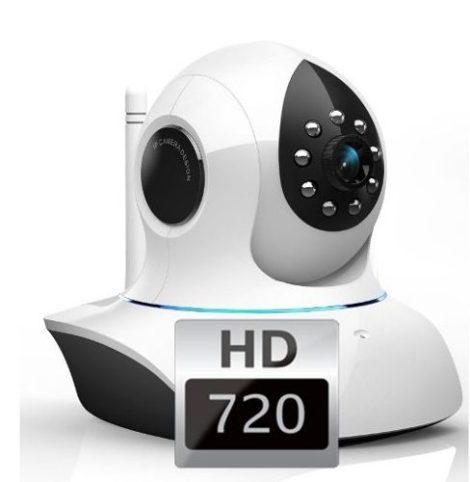 Image camara-ip-wifi-720-hd-android-iphone-dvr-vigilancia-vmj-6-MLM4646057582_072013-O.jpg