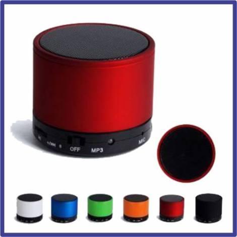Image bocina-bluetooth-manos-libres-metalica-super-bass-celular-1-232201-MLM20296311842_052015-O.jpg