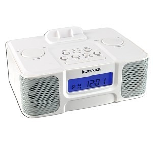 Image reloj-despertador-con-radio-aux-y-dock-para-ipod-y-iphone-11021-MLM20037695135_012014-O.jpg