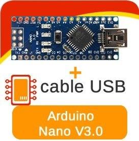 Image arduino-nano-v30-21933-MLM20220739836_012015-O.jpg