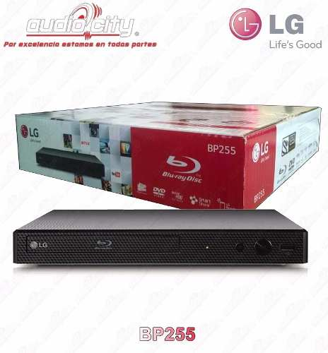 Image reproductor-de-blu-ray-lg-bp255-smart-multi-room-dvd-cd-mp3-914201-MLM20294678039_052015-O.jpg