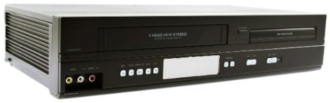 Image philips-reproductor-dvd-vhs-escaneo-progresivo-mp3-caja-15752-MLM20107807259_062014-O.jpg