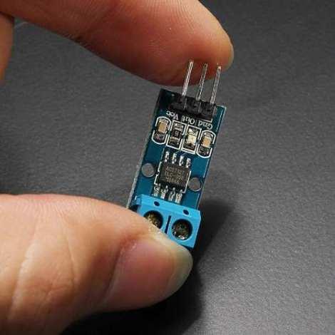 Image sensor-de-corriente-acs712-0-30a-arduino-pic-raspberry-dsp-20464-MLM20191196052_112014-O.jpg