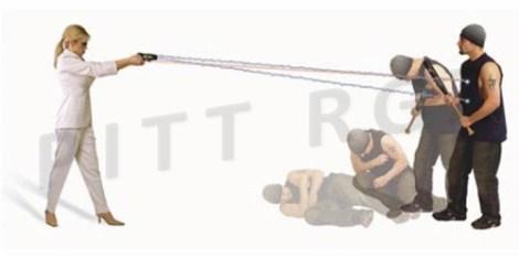 Image taser-a-distancia-stun-gun-inmovilizador-chicharra-paraliza-15087-MLM20095093197_052014-O.jpg