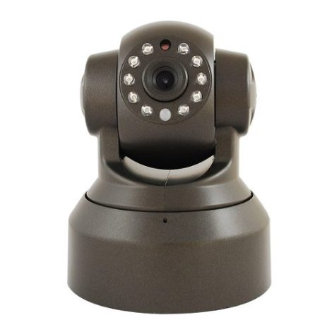 Image camara-seguridad-ip-iris-micro-sd-sensor-vision-nocturna-hm4-17975-MLM20147272589_082014-O.jpg