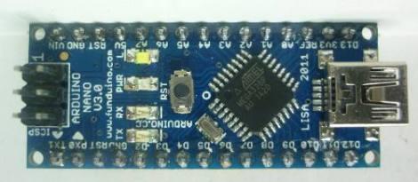 Image arduino-nano-v30-cable-usb-robot-avr-atmega328-22804-MLM20237090706_012015-O.jpg