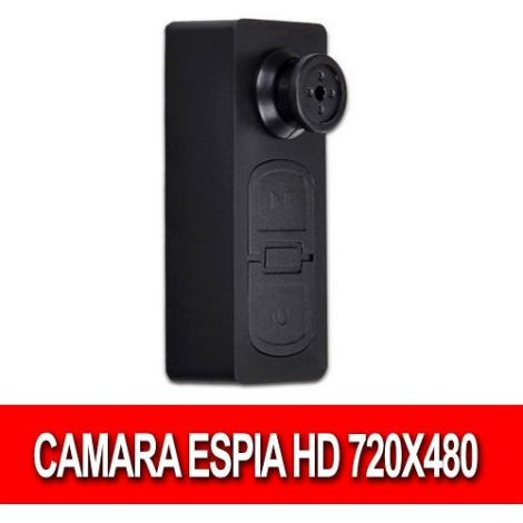 Image camara-espia-boton-hd-720×480-fotos-5-megapixeles-23098-MLM20240982629_022015-O.jpg