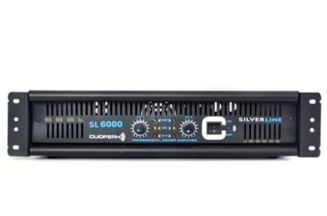 Image amplificador-profesional-cuoperh-sl6000-silver-line-3822-MLM77166235_8083-O.jpg