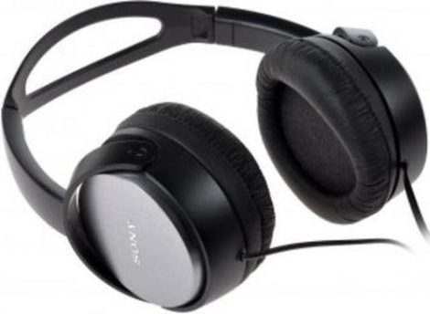 Image audifono-sony-hi-fi-mdr-xd150-40mm-extra-bass-35mm-21822-MLM20218399338_122014-O.jpg