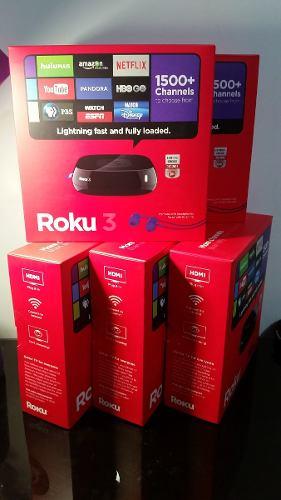 Image roku-3-hd-tv-1080p-modelo-4200r-us-caja-sellada-22770-MLM20235512585_012015-O.jpg