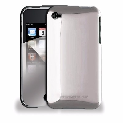 Image case-para-ipod-4-polycarbo-matometalico-scosche-377301-MLM20313776111_062015-O.jpg
