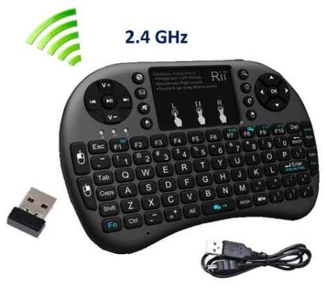 Image flymouse-teclado-qwerty-touchpad-inalambrico-recargable-903401-MLM20309022735_052015-O.jpg