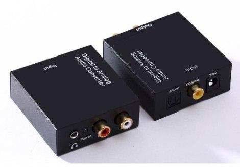 Image convertidor-optico-y-coaxial-a-rca-envio-gratis-22923-MLM20239344397_022015-O.jpg