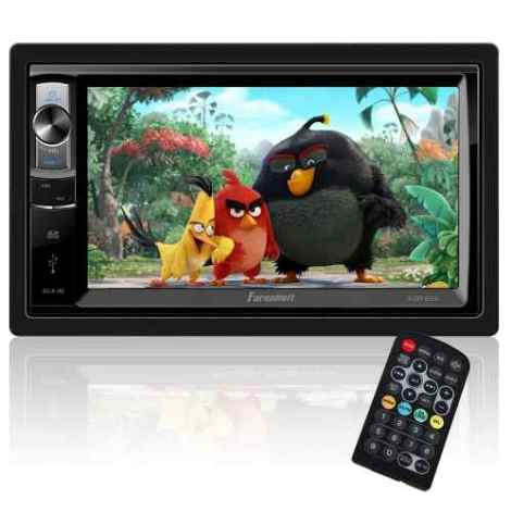 Image pantalla-autoestereo-farenheit-touch-screen-d-65-usb-sd-aux-23420-MLM20248156643_022015-O.jpg