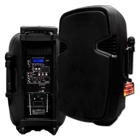 Image bafle-amplificado-15-recargable-microfono-bluetooth-usb-sd-12561-MLM20061257218_032014-O.jpg