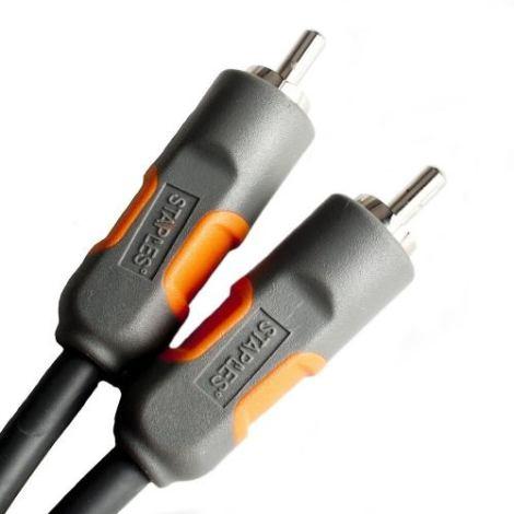 Image cable-coaxial-audio-digital-1-metro-21695-MLM20215589460_122014-O.jpg