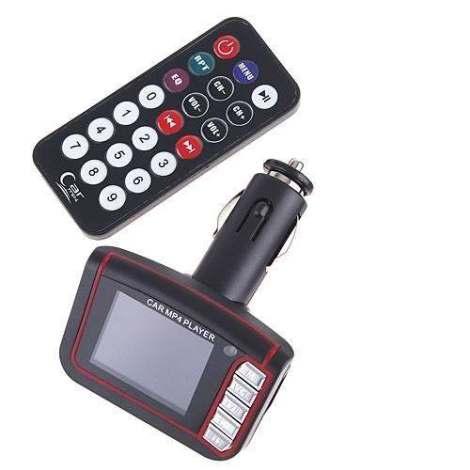 Image reproductor-mp3-mp4-fm-para-automovil-2680-MLM2672070014_052012-O.jpg