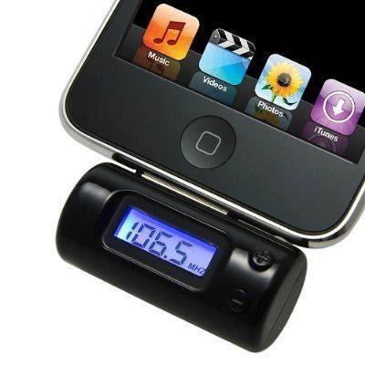 Image transmisor-fm-para-ipod-iphone-y-ipad-nuevos-daa-2655-MLM2888330887_072012-O.jpg
